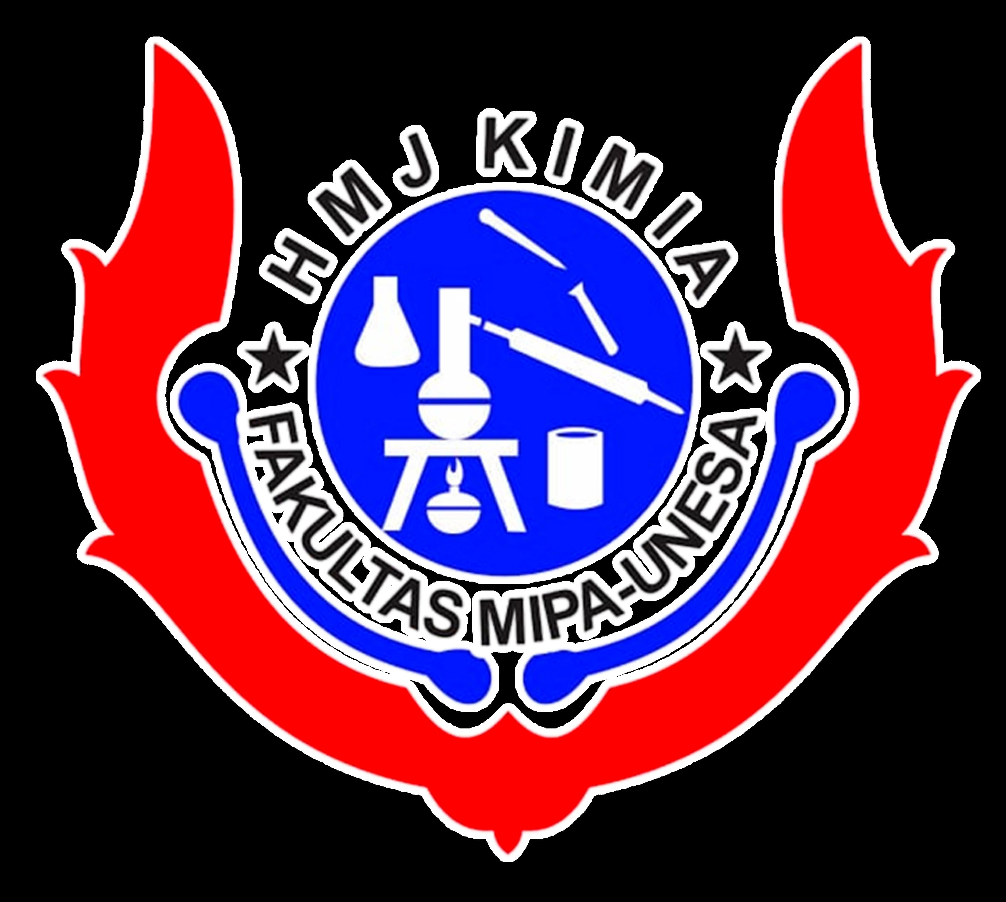 HMJ KIMIA FMIPA UNESA